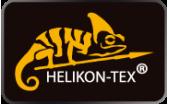 Helikon